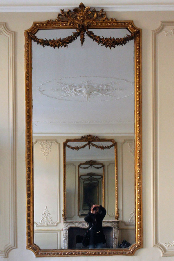miroir-custine