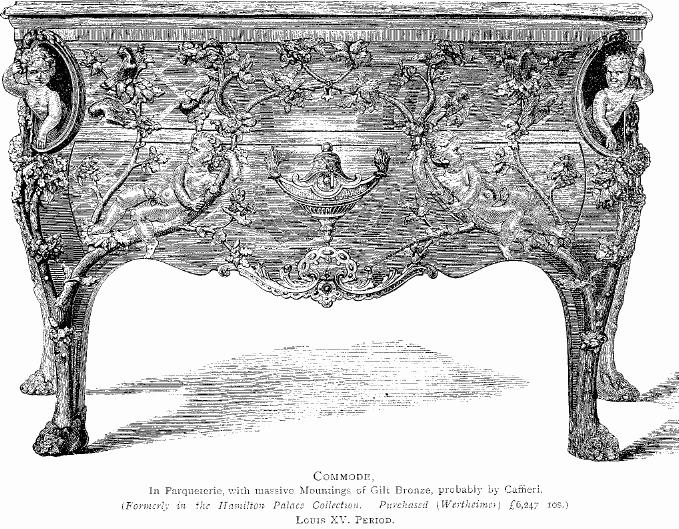 A_Parqueterie_Commode