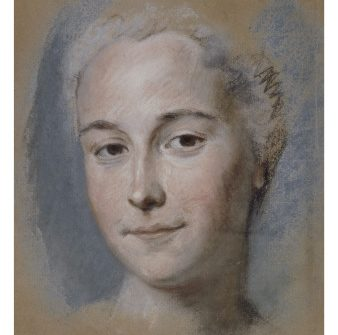 maurice-quentin-de-la-tour-marie-anne-de-cupis-dite-mademoiselle-camargo-1710-1770