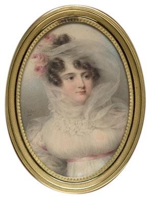 1808-hortense-de-perregaux_med