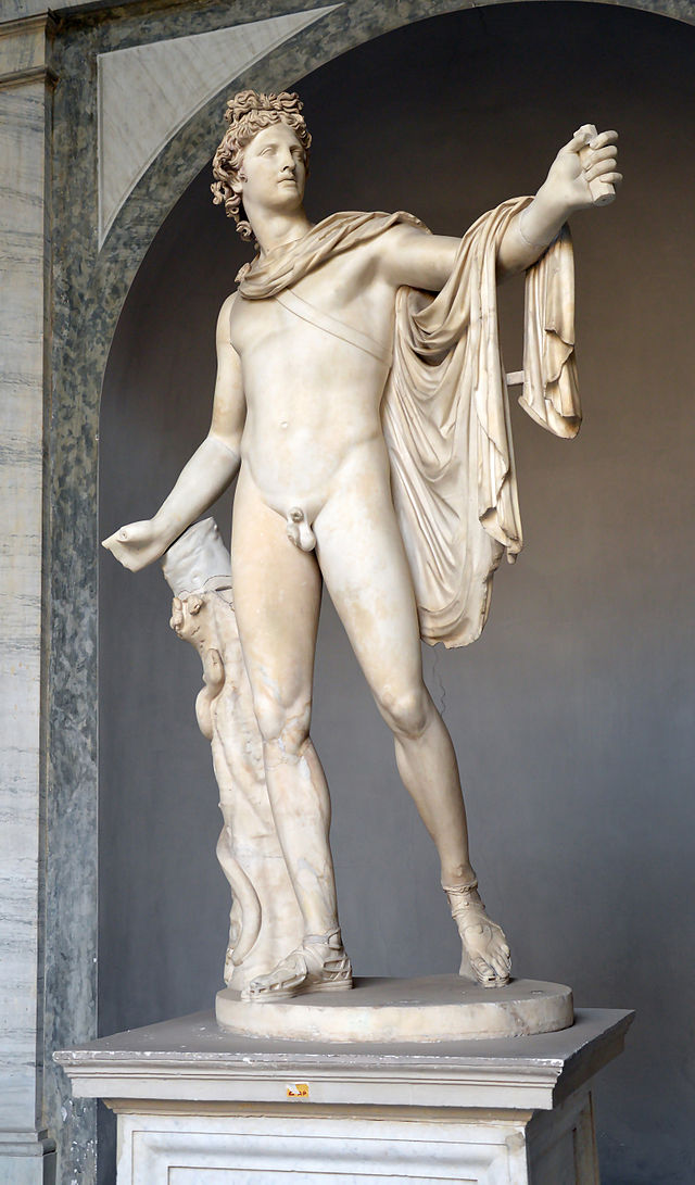640px-Apollo_of_the_Belvedere