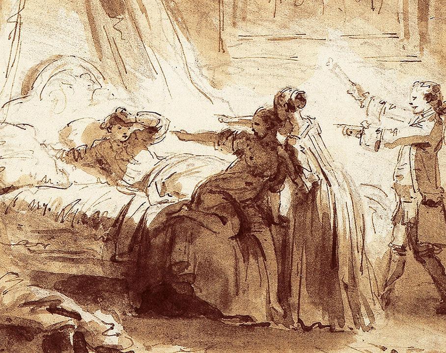 livre-d-art-contes-la-fontaine-fragonard-gascon