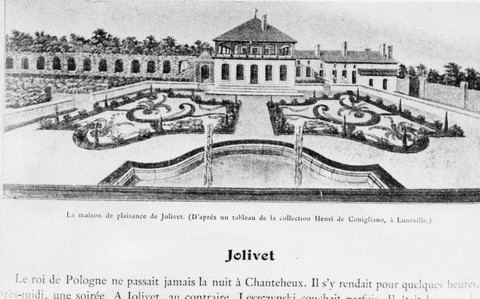 chateau_de_Jolivet-1