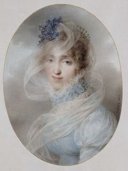 03.Reine Hortense-2