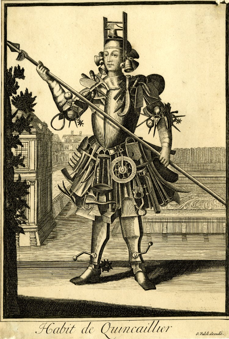 Nicolas-Larmessin-Costumes-Grotesques-Habit-metier-11