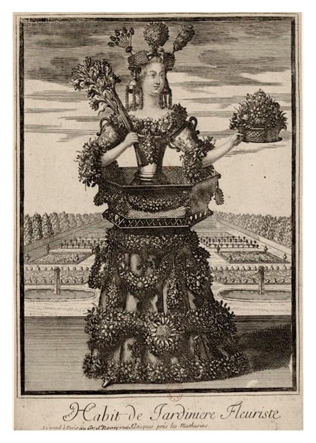Nicolas-Larmessin-Costumes-Grotesques-Habit-metier-63