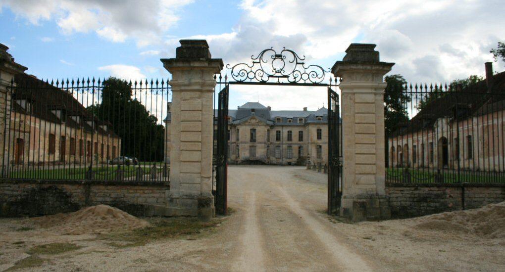 chateau-de-vaux-10_a