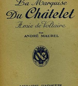 emilie-maurel