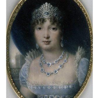 jean-baptiste-isabey-portrait-de-caroline-murat-1792-1839-reine-de-naples-n-7283660-0