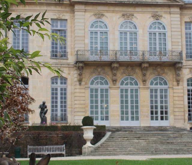 rodin-musee1