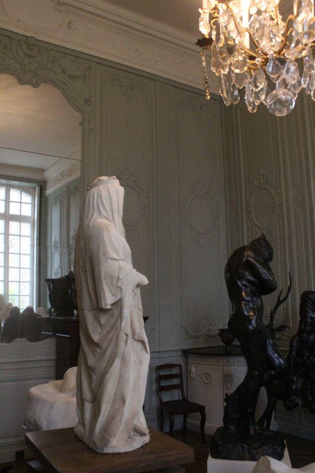 rodin-musee2
