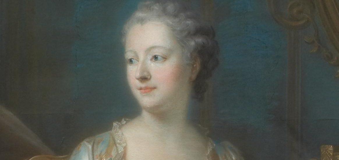 portrait-madame-de-pompadour-musee-louvre