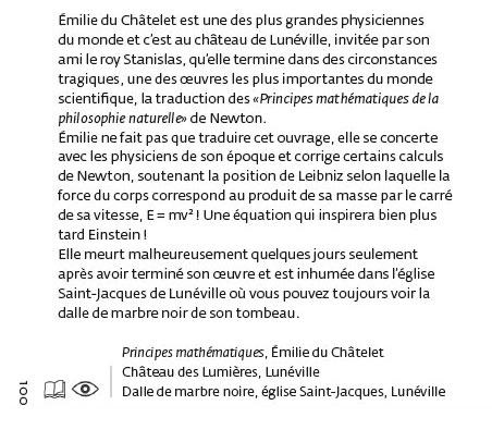 emilie3
