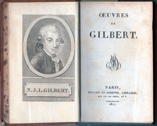 gilbert3