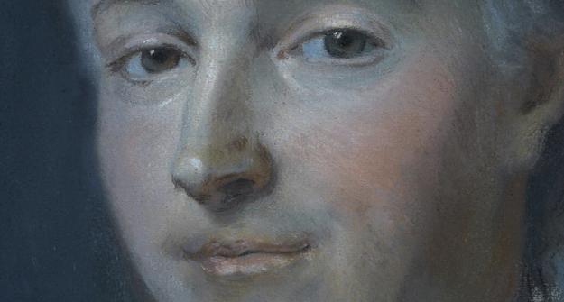 emilie-portrait