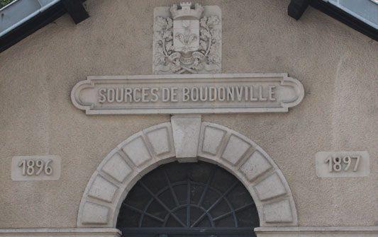 sourceboudon2