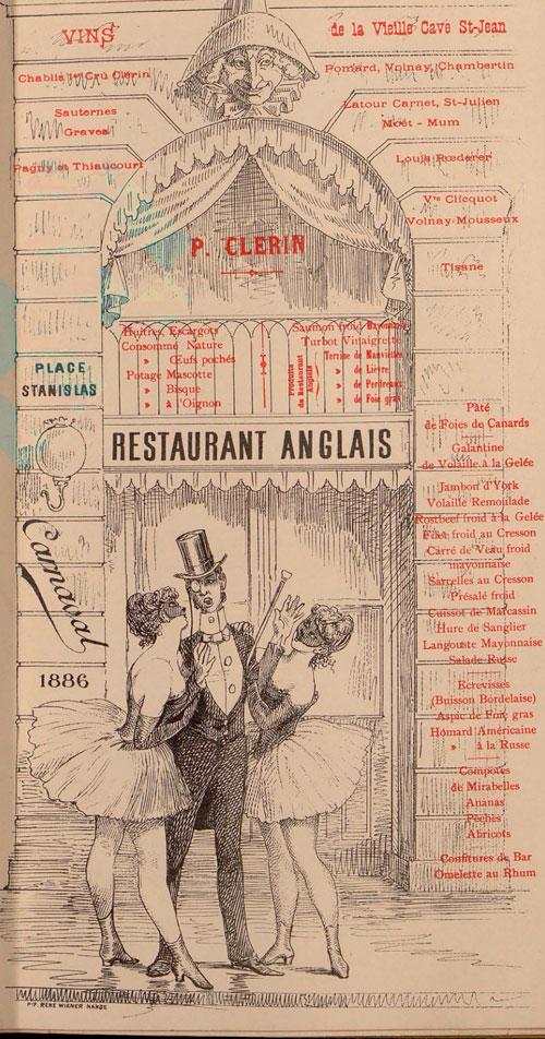 theatre-stanislas