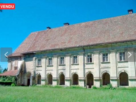 abbaye7