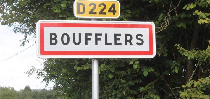 boufflers