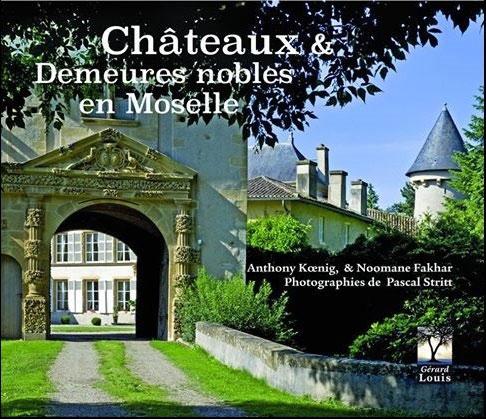chateau-moselle