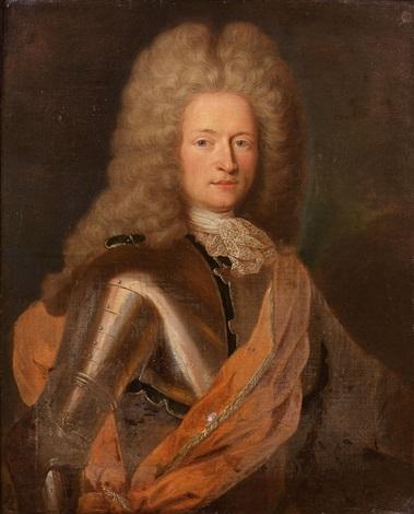 pierre-gobert-portrait-de-marc-de-beauvau-1679-1754-premier-prince-de-beauvau-craon