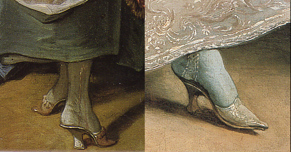 18th_century_shoes_mules