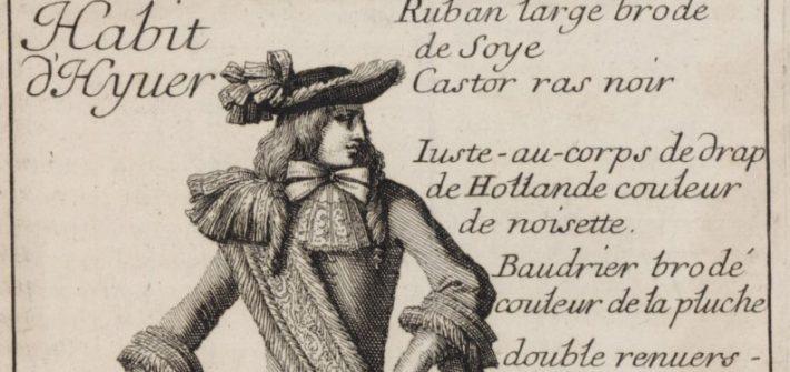 Costume_d'homme_Habit_dHyver