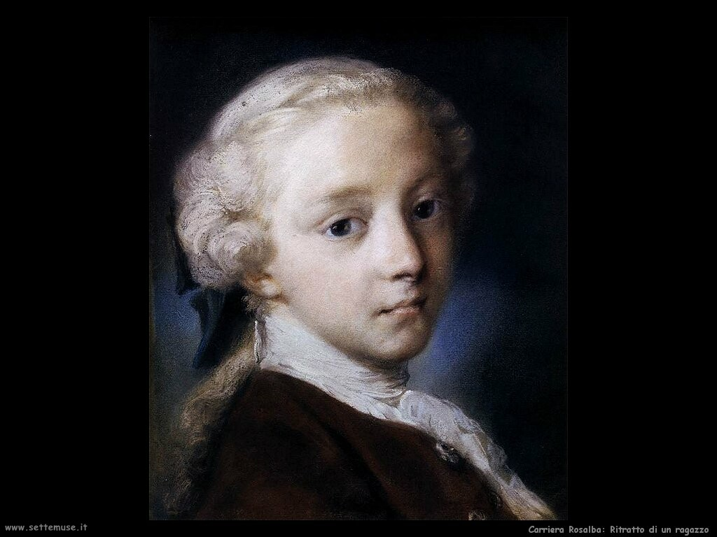 carriera_rosalba_506_portrait_of_a_boy