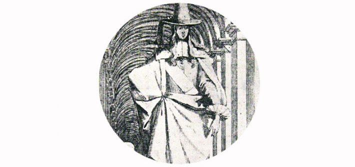 leclerc-deuil