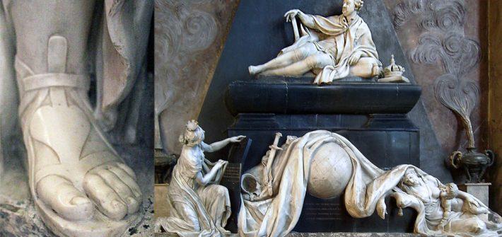 cenotaphe-stanislas2
