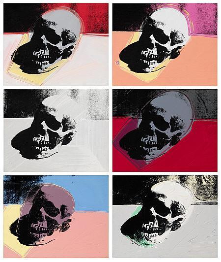 warhol-skulls-1976