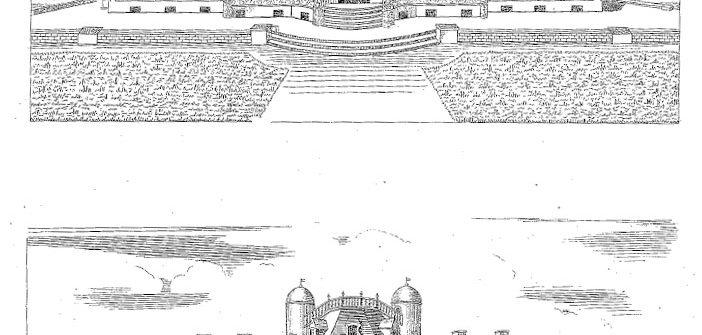 chateau-lunevill
