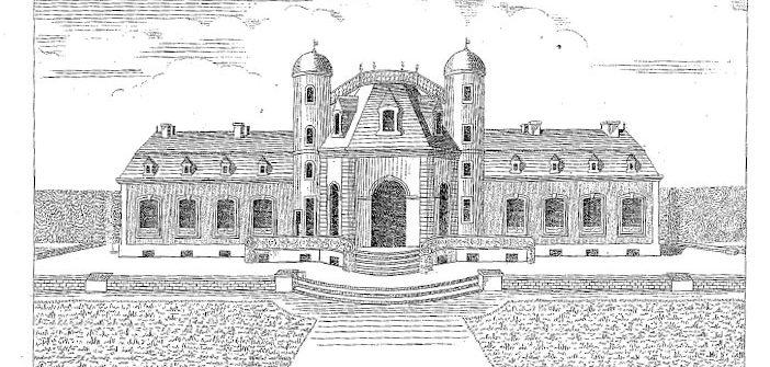 chateau-lunevill1