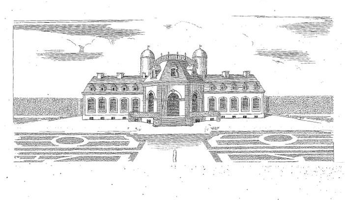 chateau-lunevill2