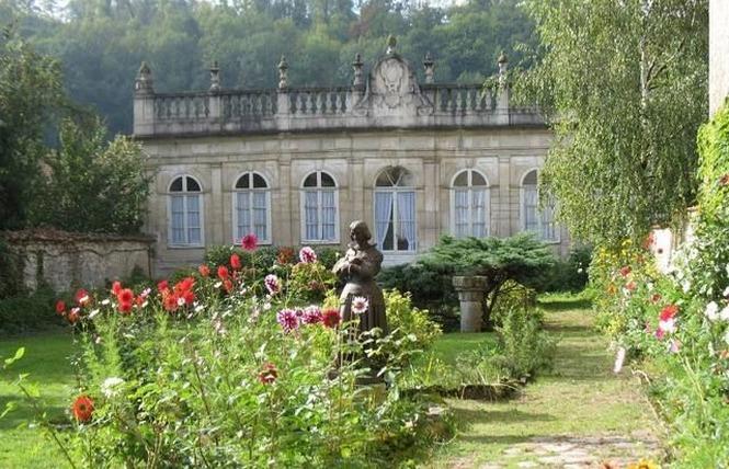 pavillon-XVIII
