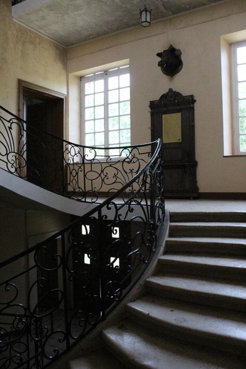 escalier-avant-palier
