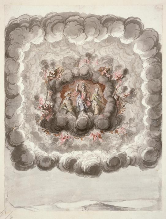 1703-musiciens-1-Ulysse_gallerie