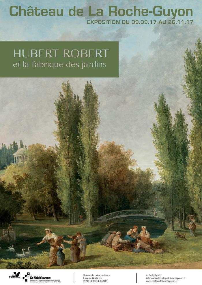 event_hubert-robert-et-la-fabrique-des-jardins_204433