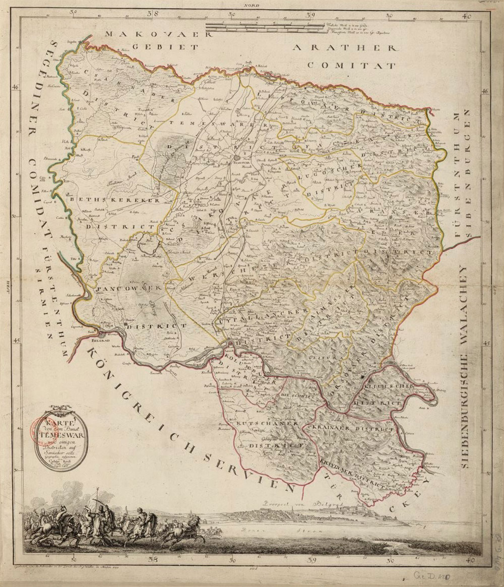 Karte_von_dem_Banat_Temeswar