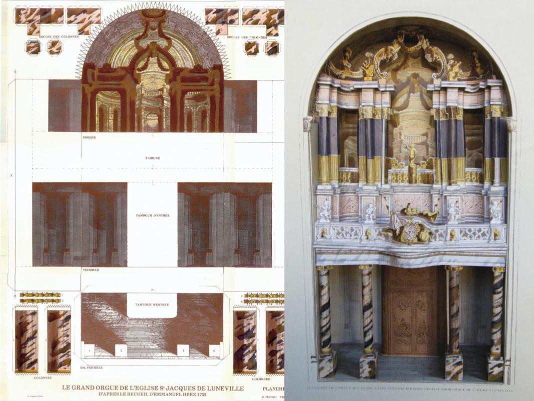 grand-orgue2