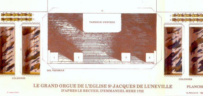 orgue3