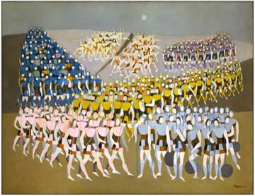 1952-la-bataille-pagava-vera