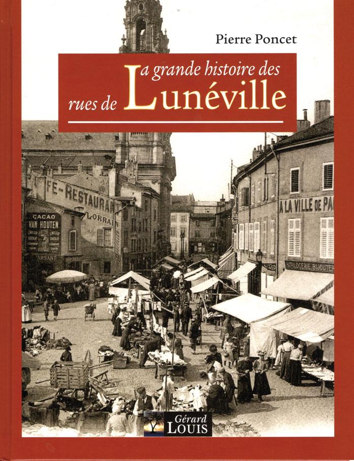 luneville2