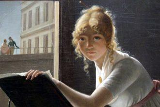 Marie-Denise-Villers3