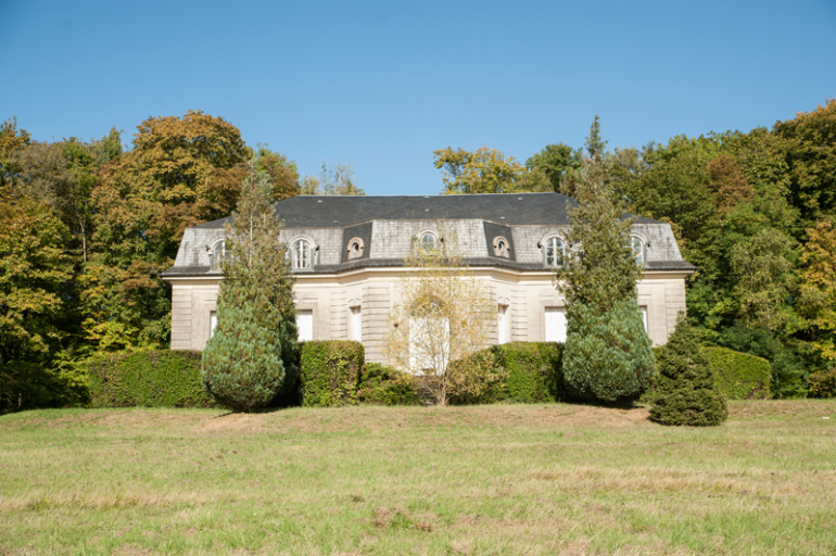 buzancy-chateau-4