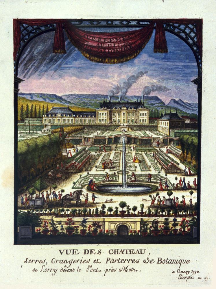 chateau_gravure_18e_siecle_2