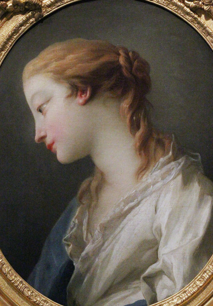 francois-lemoyne