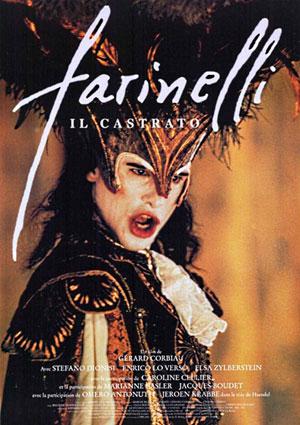 Farinelli8