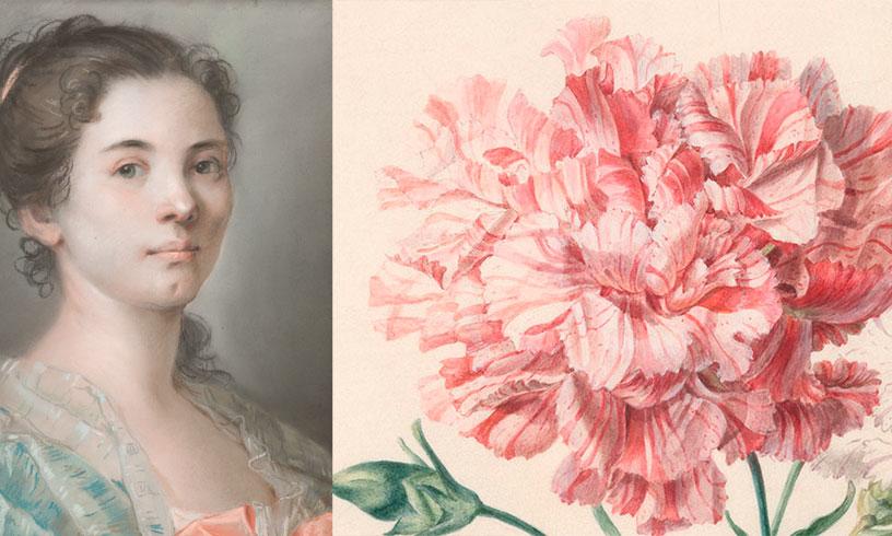 Madeleine-Francoise-Basseporte