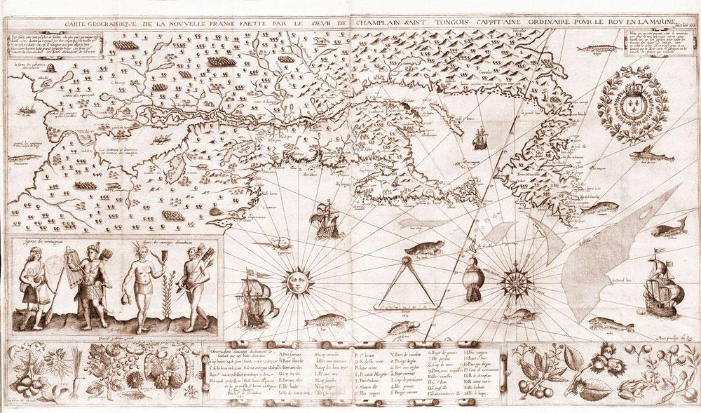Samuel_de_Champlain_Carte_geographique_de_la_Nouvelle_Francept